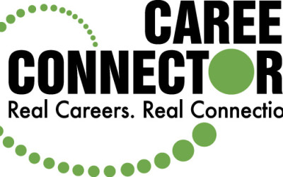 Pam Heward, Featured Speaker at 9/27 Career Connectors