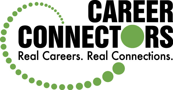 Pam Heward is Featured Speaker at October Career Connectors Event
