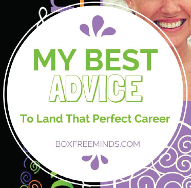 My Best Advice – The 8 Things My Clients Know