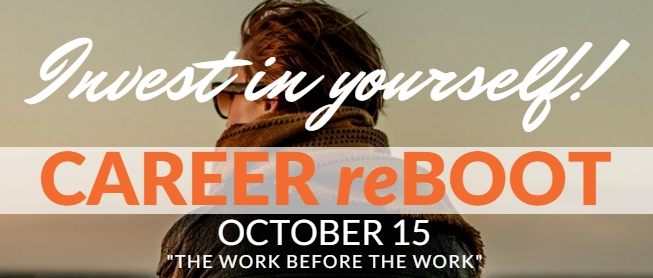 Career_Reboot_Banner